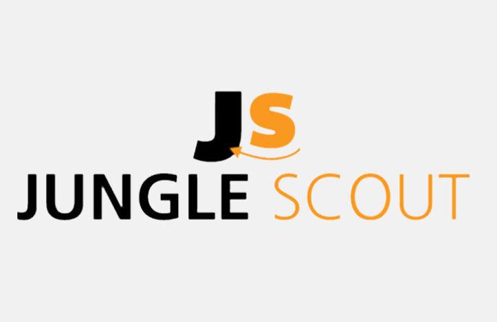 Jungle Scout Amazon Keyword Research Tool 723x469 - معرفی 16 فروشگاه ساز برتر جهان